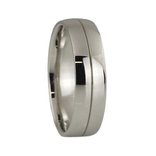 Tmx 1453401225942 Dsc09277 Elkhorn wedding jewelry