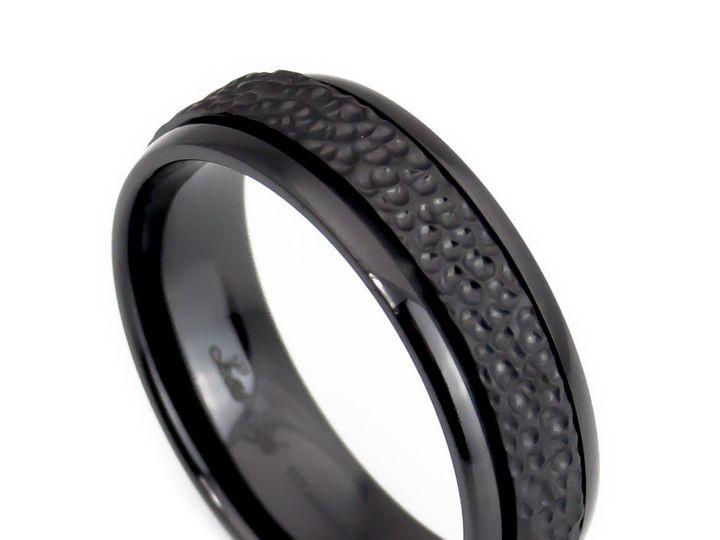 Tmx 1453401241280 Tb01 Elkhorn wedding jewelry