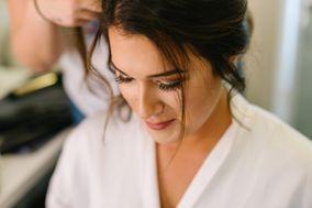 Makeup by Tess Miller