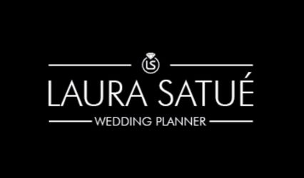 Laura Satué Wedding Planner