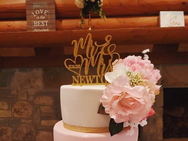 Tmx Fb Img 1579128473048 51 678198 157914900381197 Tulsa, OK wedding cake