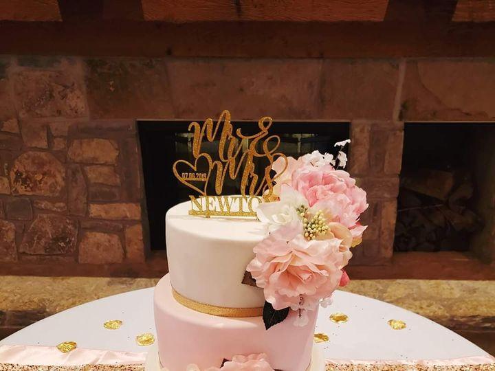 Tmx Fb Img 1579128482087 51 678198 157914899746140 Tulsa, OK wedding cake