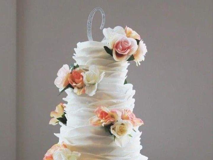 Tmx Fb Img 1579128521694 51 678198 157914910951174 Tulsa, OK wedding cake