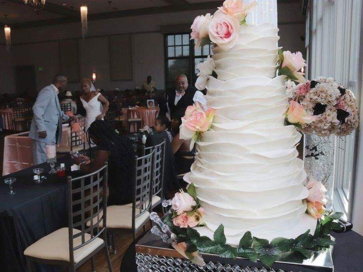 Tmx Fb Img 1579128529547 51 678198 157914907460819 Tulsa, OK wedding cake