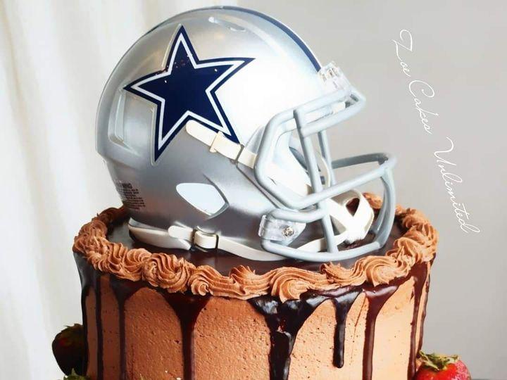Tmx Fb Img 1579128981452 51 678198 157914902230523 Tulsa, OK wedding cake