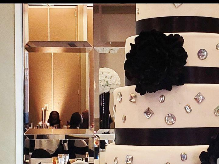 Tmx Photogrid 1571719410082 51 678198 157912076077415 Tulsa, OK wedding cake