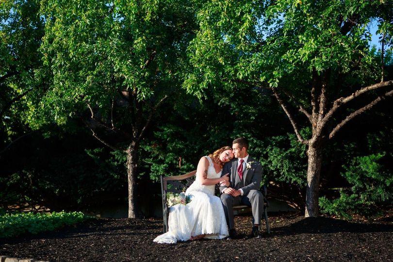 Wedgewood Weddings Granite Rose Venue Hampstead Nh