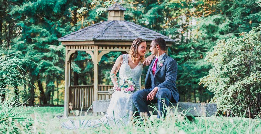 welcome to granite rose by wedgewood weddings 51 978198 157954760749639