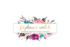 Stephanie Welch Style