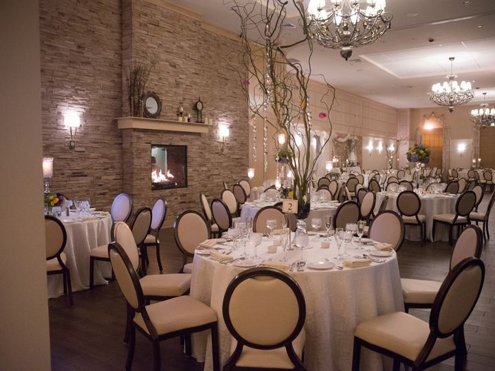 Tmx 1452622122103 Md1658 Riverside, NJ wedding venue