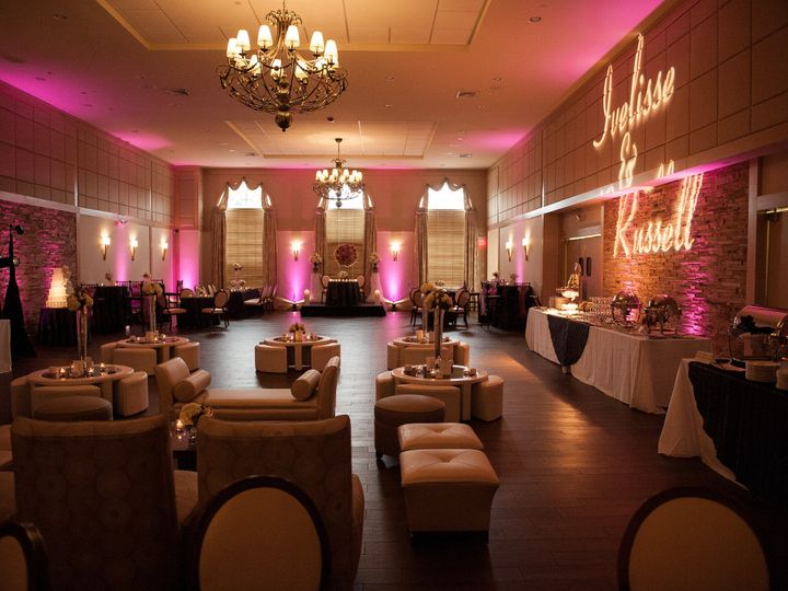 Tmx 1452624769789 Ivelisserussellwedding 642 2593901554 O Riverside, NJ wedding venue