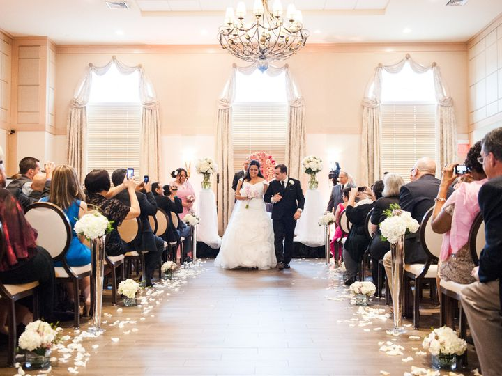 Tmx 1452624847673 Ivelisserussellwedding 578 2593884513 O Riverside, NJ wedding venue