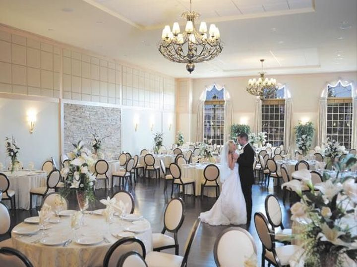 Tmx 1528994067 829bf1eecb1c2a95 1528994066 084c0835333d342a 1528994041498 8 Wedding 1  SM USED Riverside, NJ wedding venue