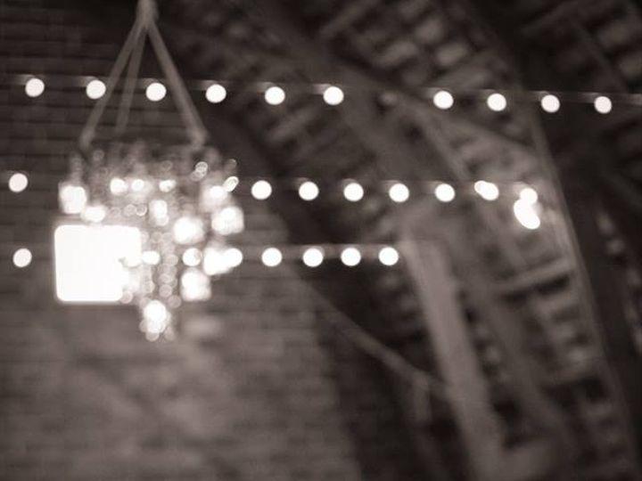 Tmx Sam Pepper Wedding 11 51 989198 1569988338 Stratford, IA wedding venue