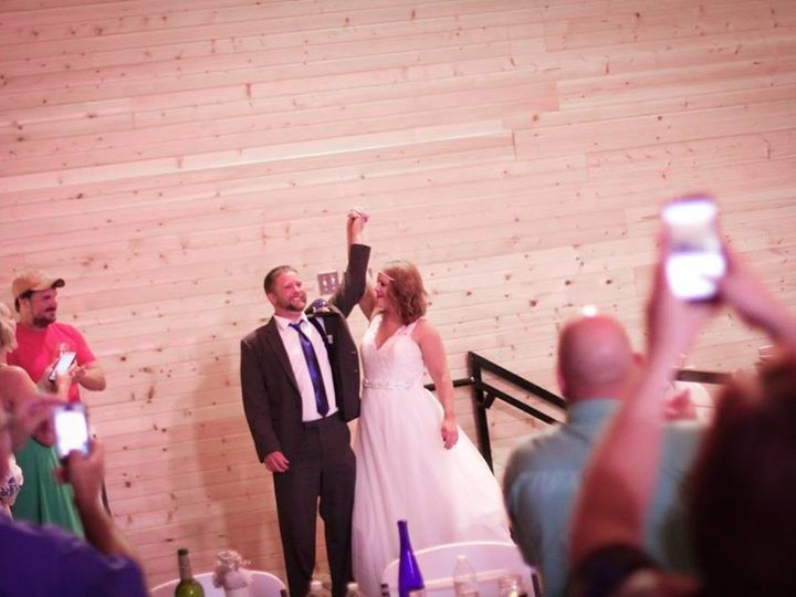 Tmx Sam Pepper Wedding 4 51 989198 1569988338 Stratford, IA wedding venue