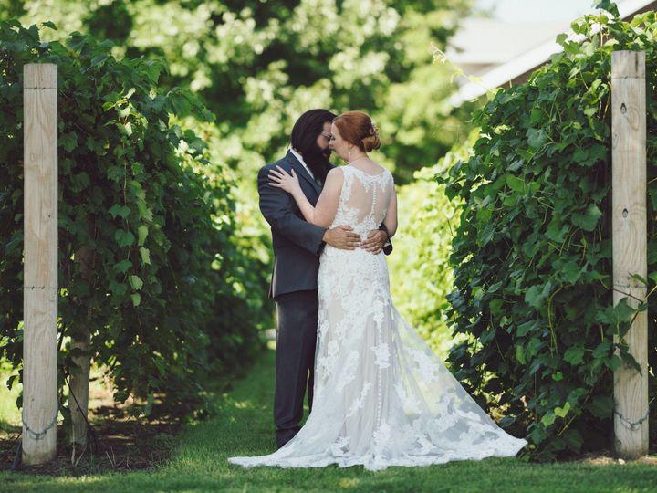 Tmx Wedding Iowa K C 143 51 989198 1569988324 Stratford, IA wedding venue