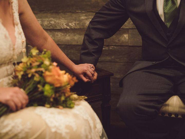 Tmx Wedding Iowa K C 393 51 989198 1569988343 Stratford, IA wedding venue