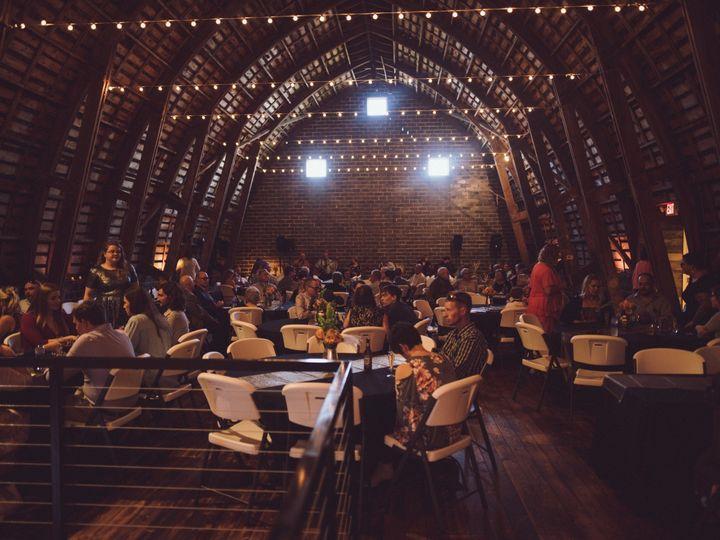 Tmx Wedding Iowa K C 410 51 989198 1569988335 Stratford, IA wedding venue