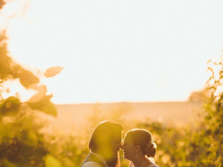 Tmx Wedding Iowa K C 477 51 989198 1569988333 Stratford, IA wedding venue
