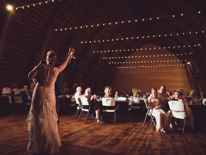 Tmx Wedding Iowa K C 594 51 989198 1569988332 Stratford, IA wedding venue