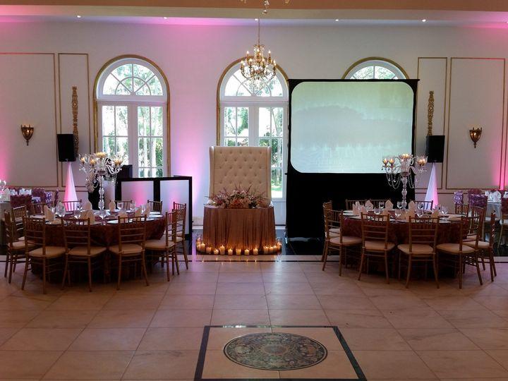 Tmx 1476985893827 20150531172034 Manvel, TX wedding photography