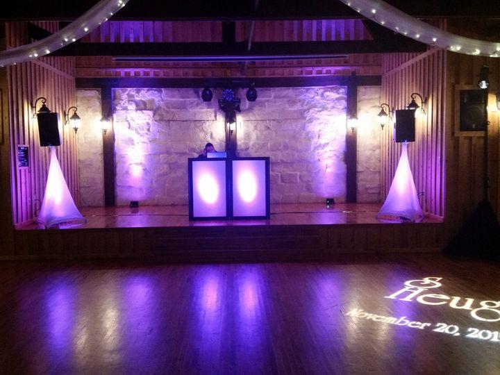 Tmx 1476986111642 20151120184041 Manvel, TX wedding photography