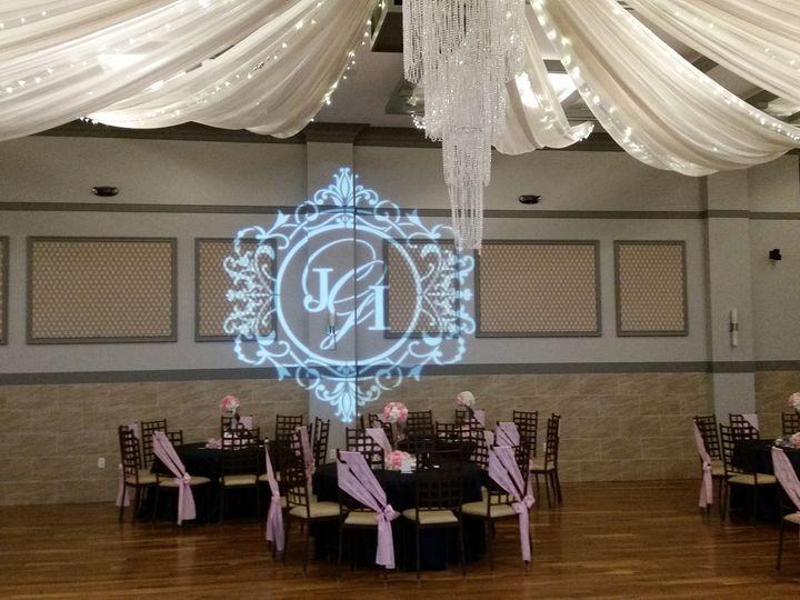Tmx 1476986268253 20160424141237 Manvel, TX wedding photography