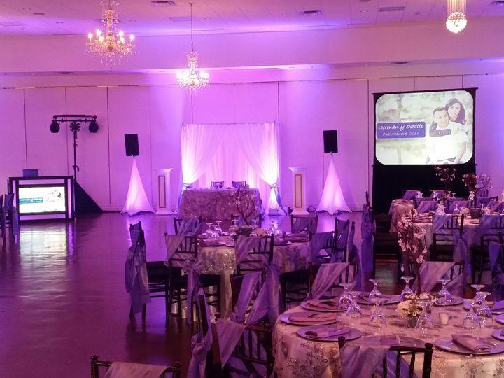 Tmx 1476986904724 20161008164416 Manvel, TX wedding photography