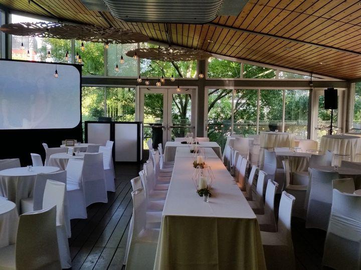 Tmx 1493671659216 20170331180609 Manvel, TX wedding photography