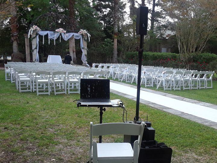 Tmx 20180325 022401 51 90298 1561510457 Manvel, TX wedding photography