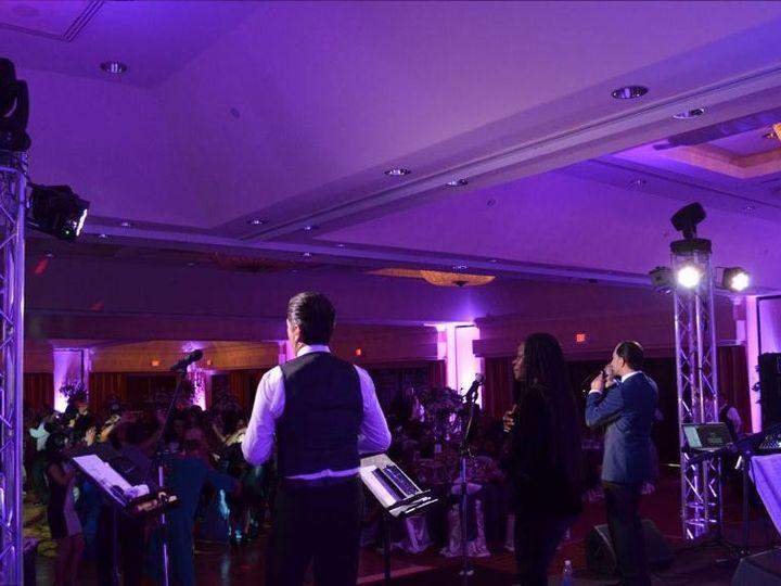 Tmx Stage Lighting 3 51 90298 1561510475 Manvel, TX wedding photography