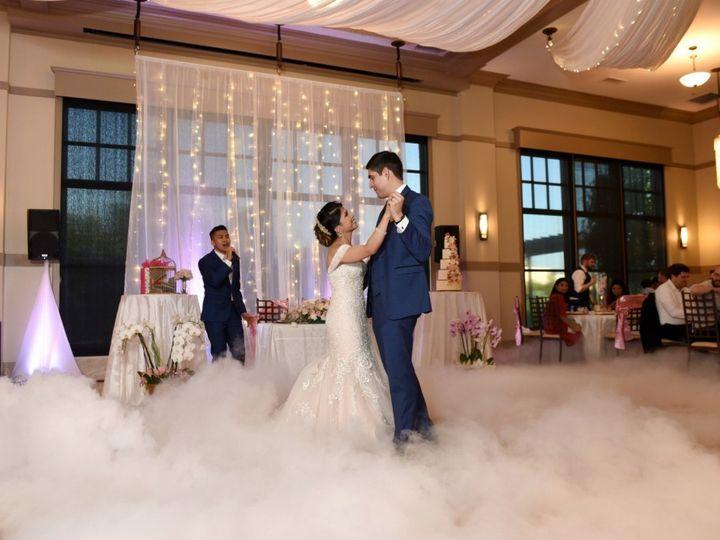 Tmx T30 943789 51 90298 1561511302 Manvel, TX wedding photography