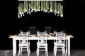 Lulu & Co. Event Design