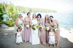 Pacific Northwest Beauty Co.