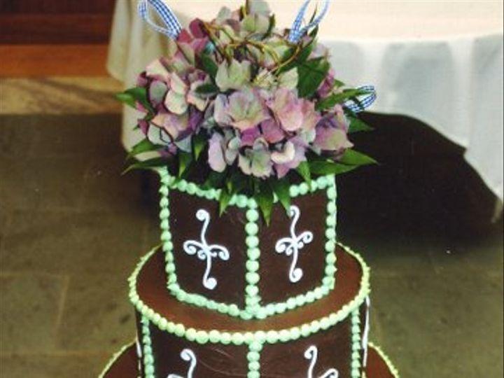 Tmx 1298697008829 Scan1 Anchorage wedding cake