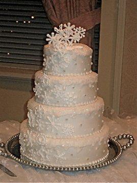 Tmx 1298697010626 IMG2827220237 Anchorage wedding cake