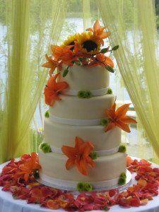 Tmx 1298700105923 Cyndi2 Anchorage wedding cake