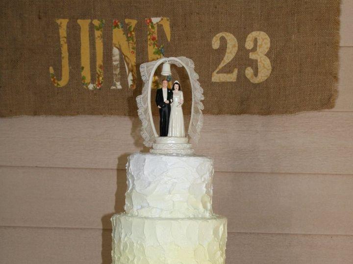 Tmx 1340949589207 IMG0347 Anchorage wedding cake