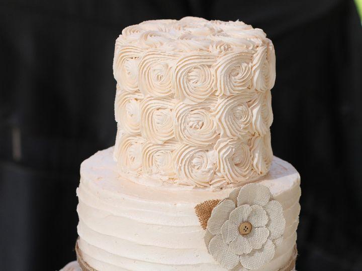 Tmx 1470006427973 Image Anchorage wedding cake