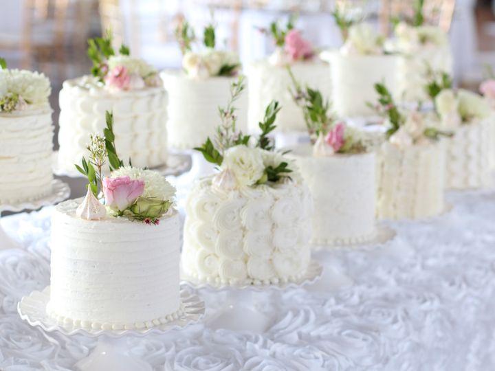 Tmx 1470006548391 Image Anchorage wedding cake