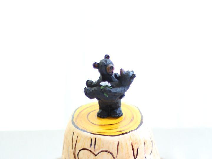 Tmx 1470006593938 Image Anchorage wedding cake