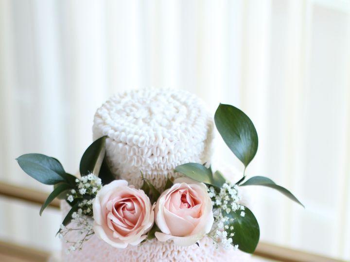 Tmx 1470006618548 Image Anchorage wedding cake