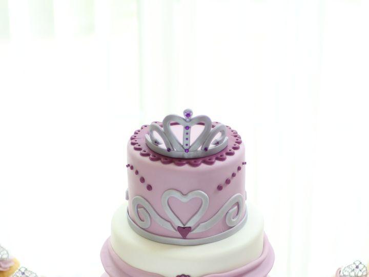Tmx 1470006640687 Image Anchorage wedding cake