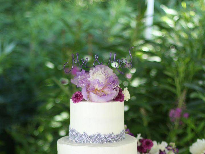 Tmx 1470006663588 Image Anchorage wedding cake