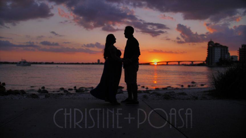 christine poasa engagement film thumbnail 51 441298