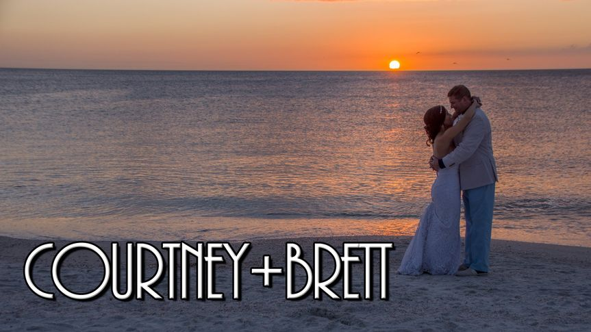 courtney brett thumbnail 51 441298