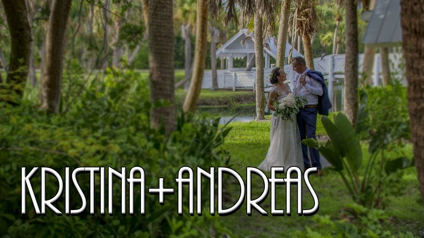 kristina andreas thumbnail image 51 441298 v1