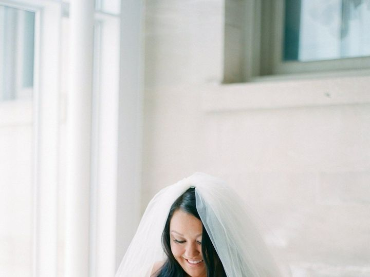 Tmx 1521824441 B0037c6856e61bc4 1521824440 81a657f96c15f978 1521824437947 3 IMG 1771 Andover, MN wedding beauty
