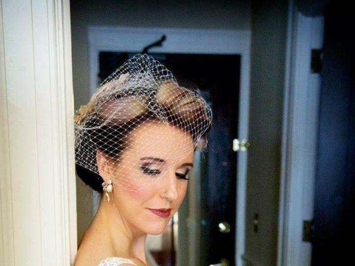 Tmx 1522430844 D16af01d68889729 IMG 1740 Andover, MN wedding beauty