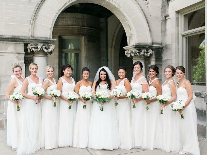 Tmx 1525107392 80110f5226266d35 1525107390 736f5f6709025a38 1525107389856 1 Palindrome Bridal  Andover, MN wedding beauty